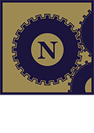 Charles H. Nave, P.C.